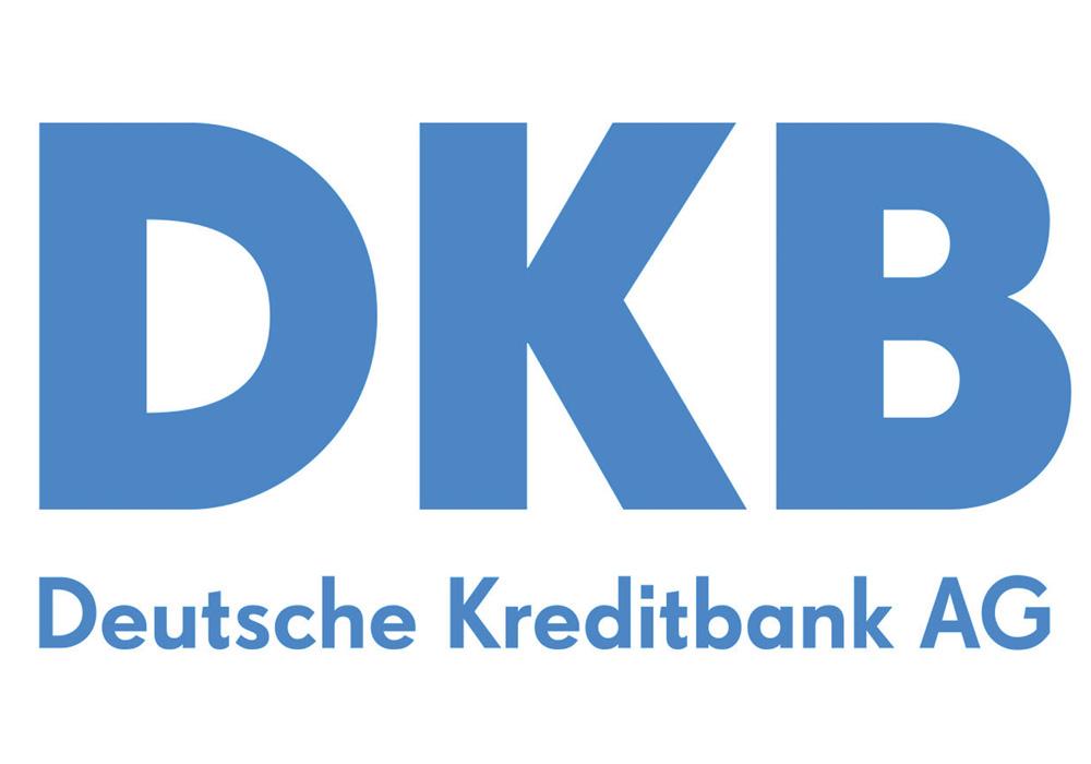 Image Result For Kreditrechner Dkb