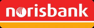 Girokonto der Norisbank Logo