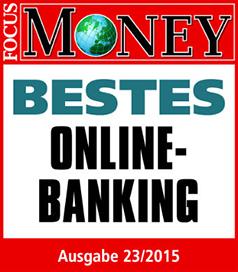 consorsbank einzahlung