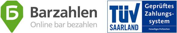 barzahlen_logo_tuv_579_110