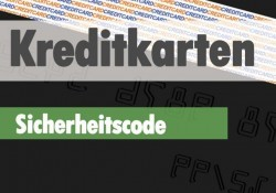 kreditkarte und reisepass vor dem rfid nfc. Black Bedroom Furniture Sets. Home Design Ideas