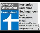 finanztest_wuestenrot_top_giro