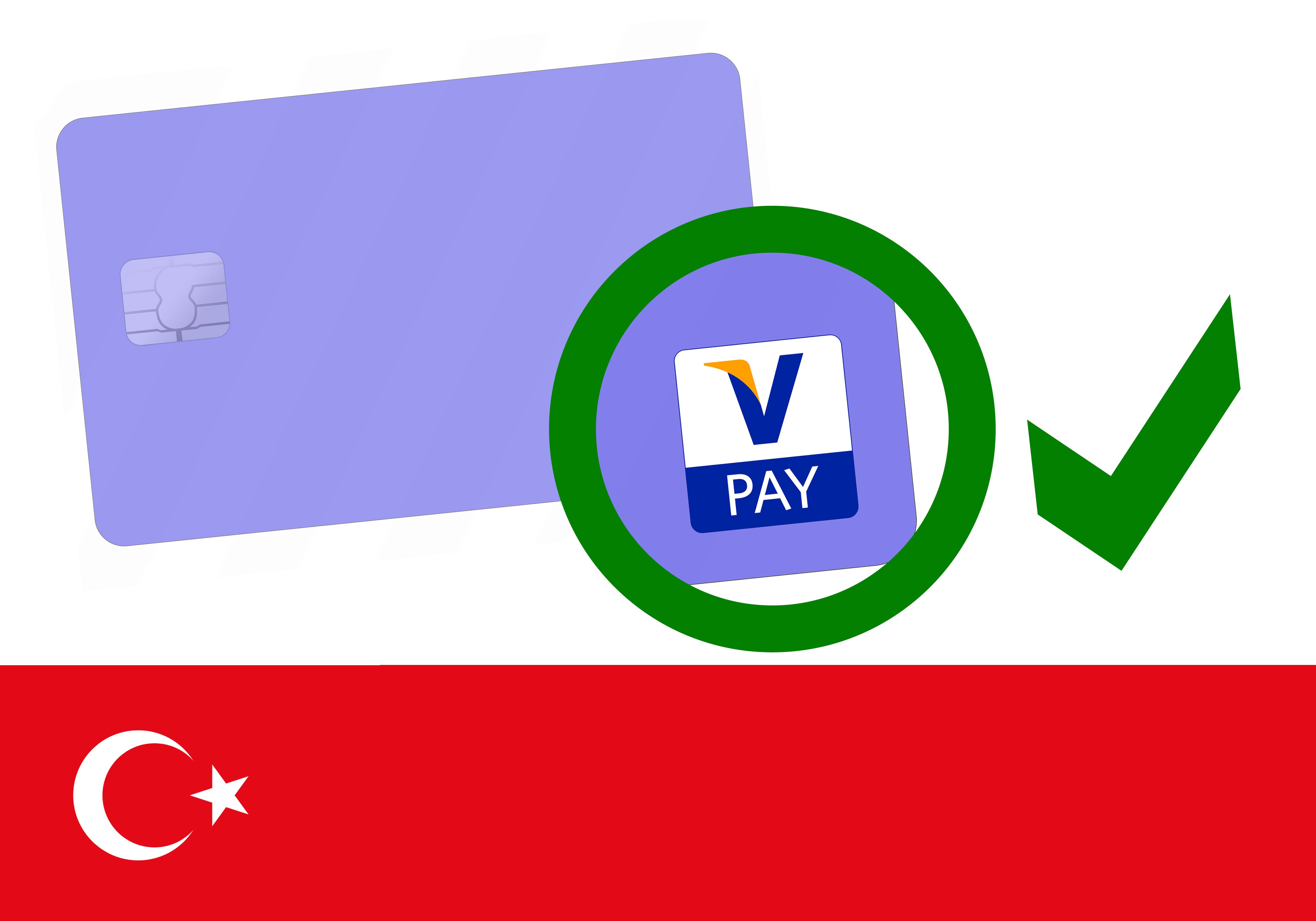 visa geld abheben autoreifen günstig