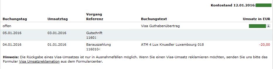 luxemburg-comdirect