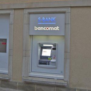 Geld abheben s-bank luxemburg