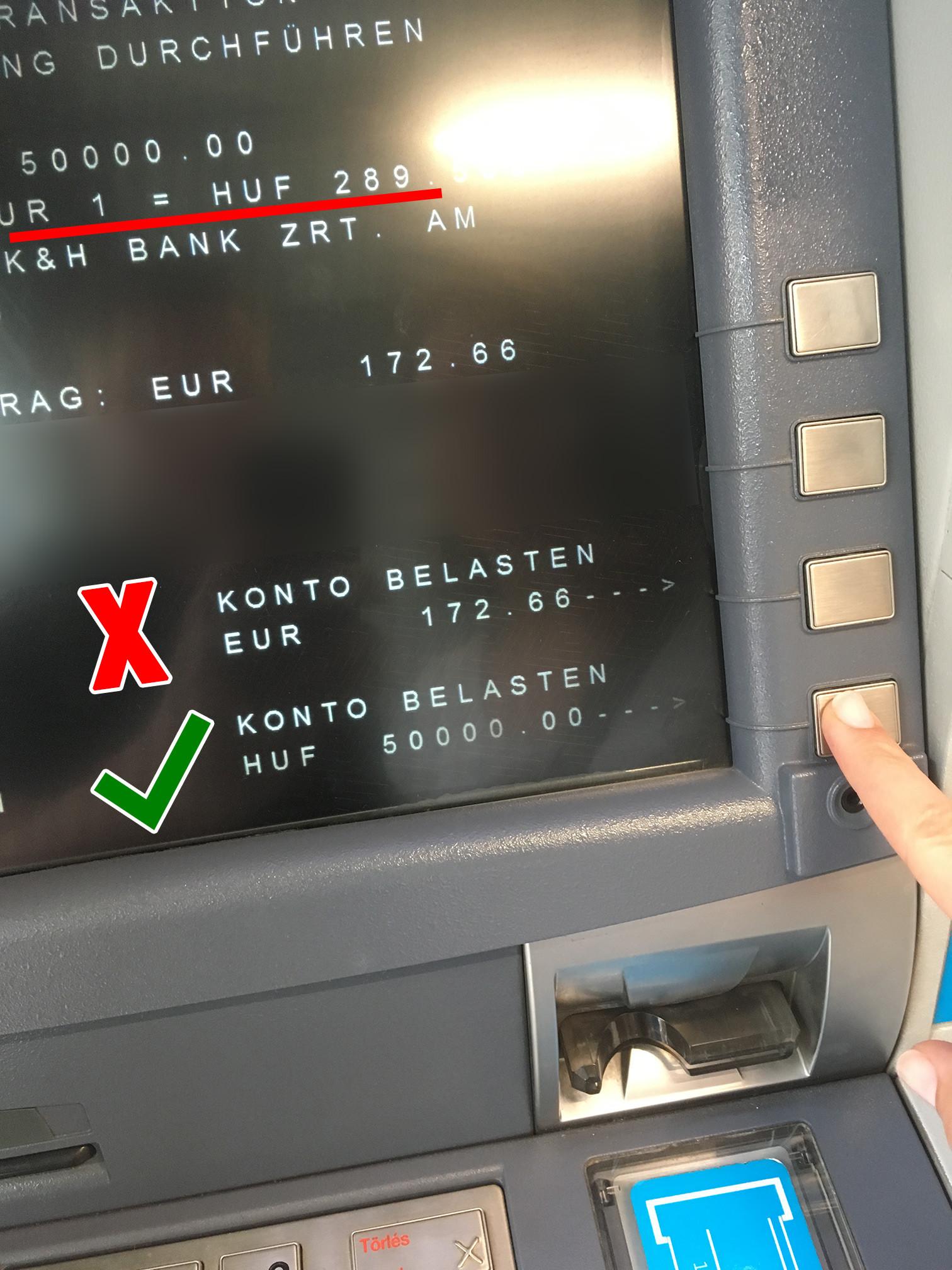 postbank kostenlos geld abheben