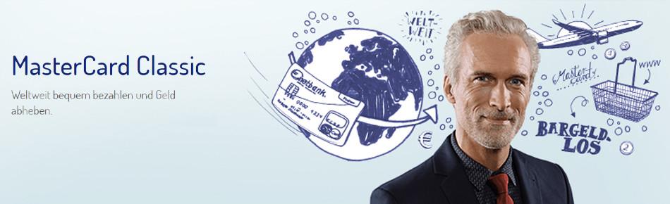 Netbank Kreditkarten