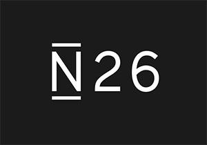DKB vs N26