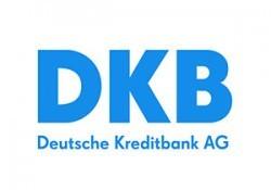 DKB Cash Girokonto – Test & Erfahrungen