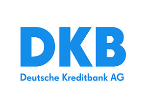 N26 vs DKB