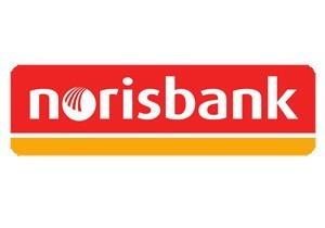 N26 vs Norisbank