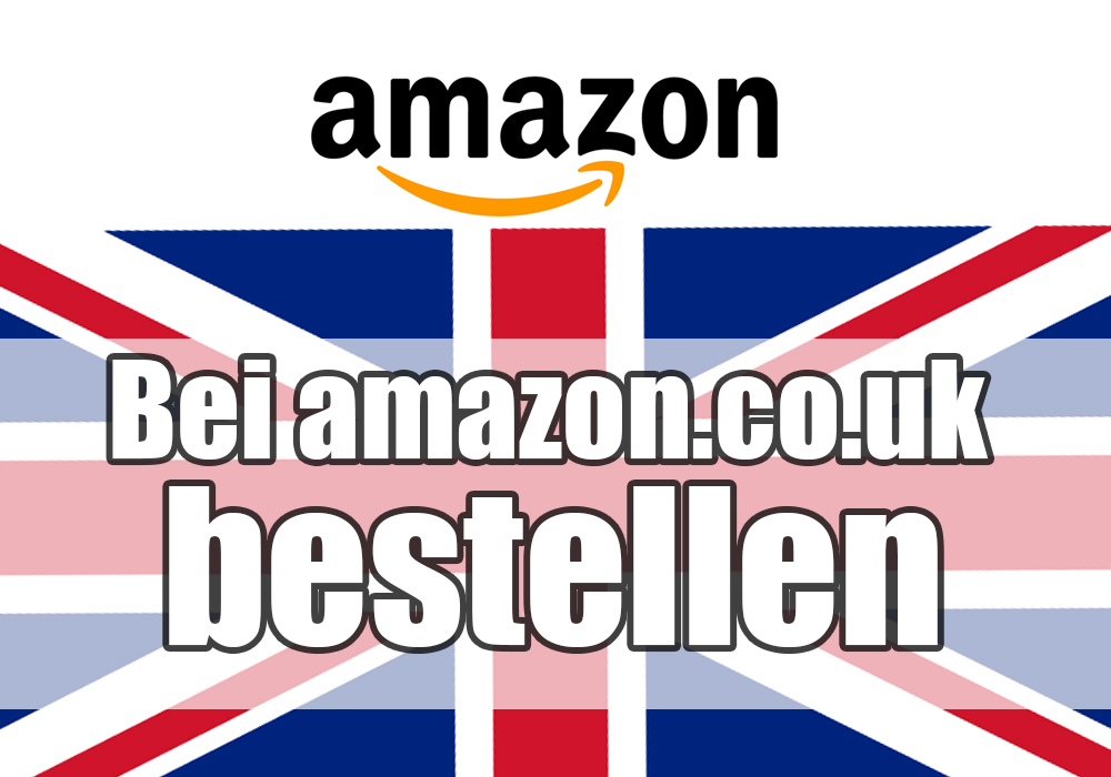 Kann man aus usa amazon bestellen