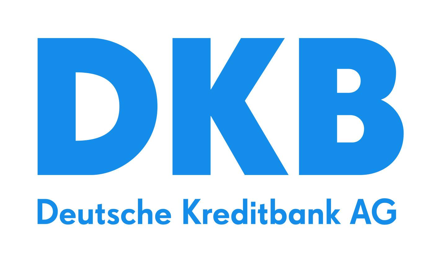 logo_dkb