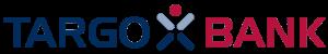Targbank Logo