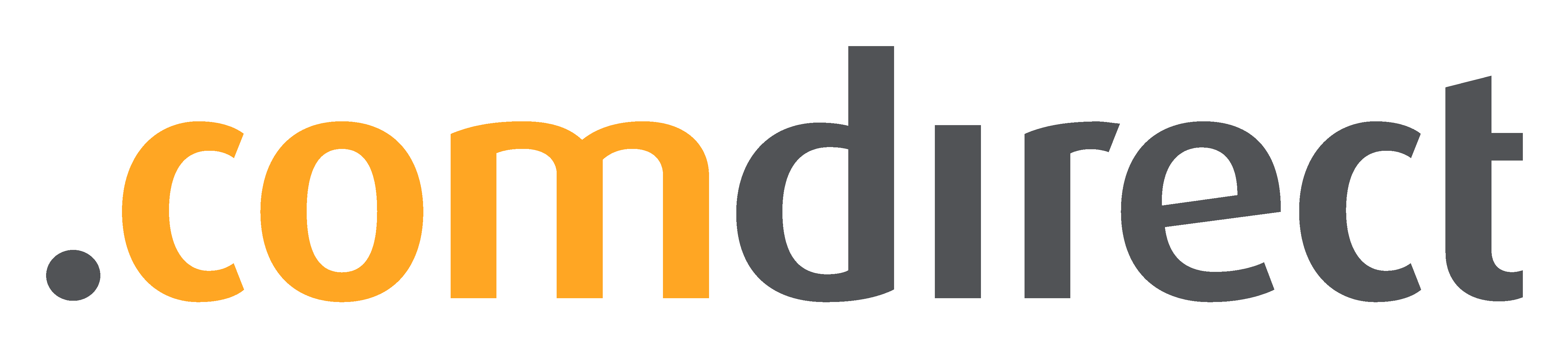 comdirect-girokonto-Logo