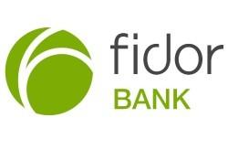 Girokonto Fidor Bank
