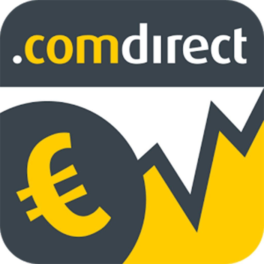 Comdirect Test