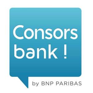 Consors Bank