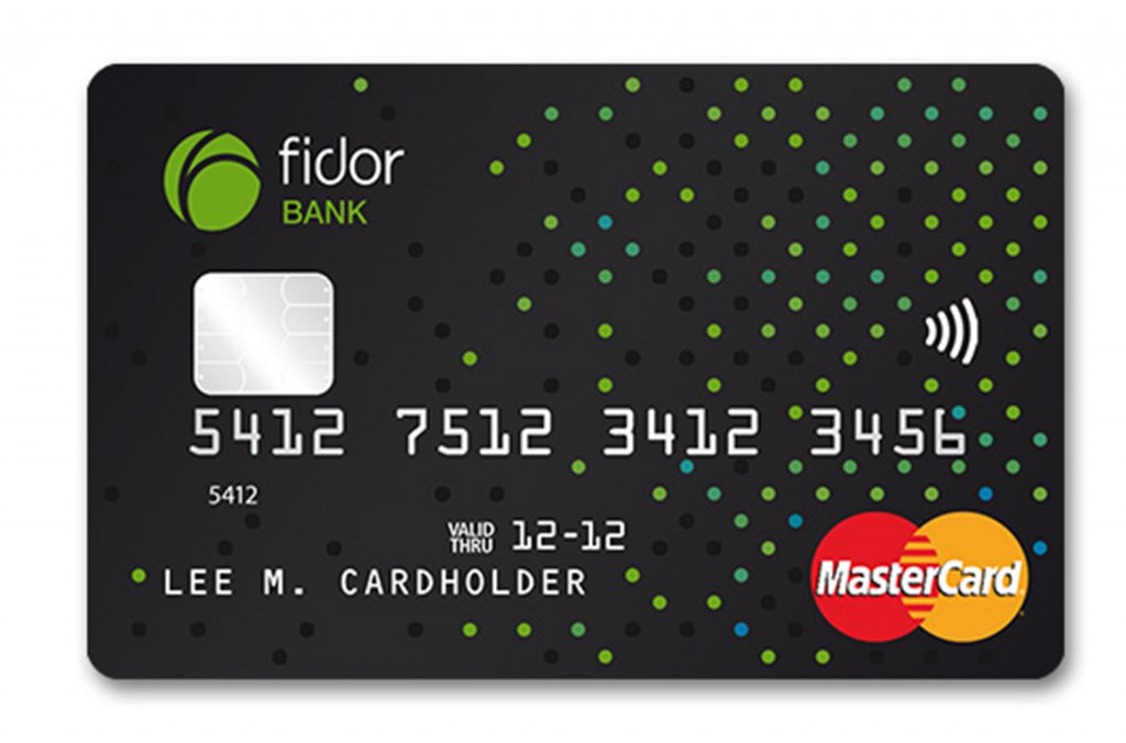 fidor-credit