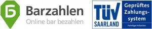 barzahlen_logo