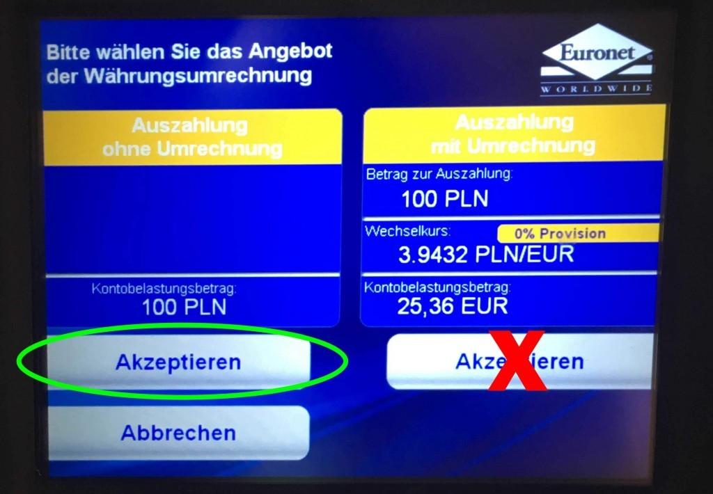geld-abheben-polen-geldautomat-screenshot1