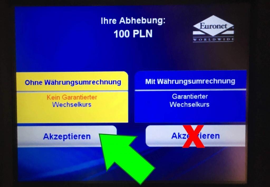 geld-abheben-polen-geldautomat-screenshot2