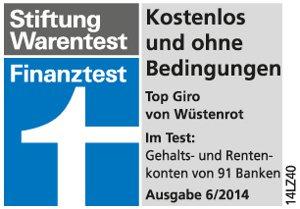 finanztest-siegel-300x209