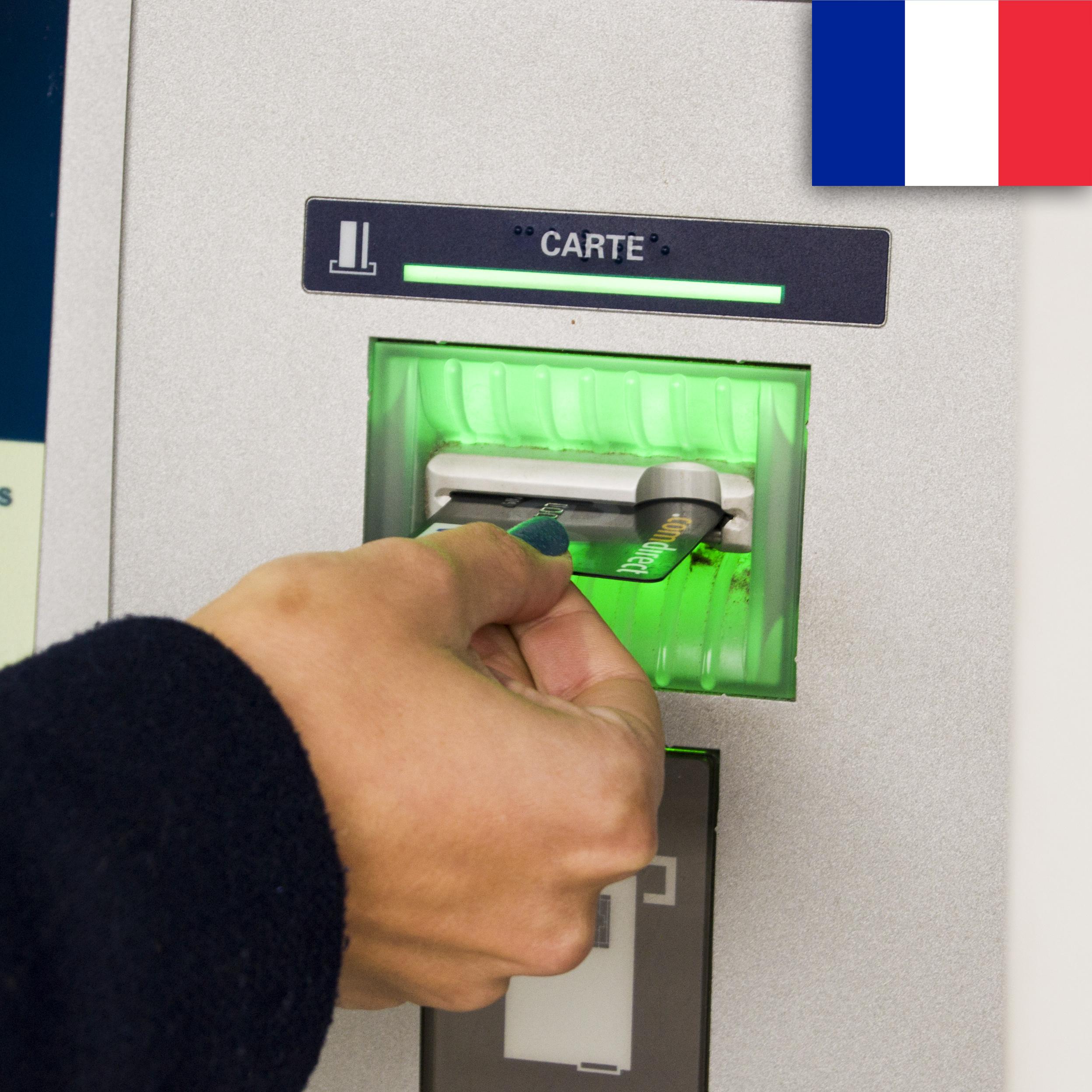 visa im ausland geld abheben gebühren