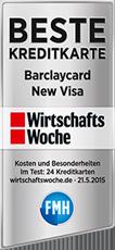 siegel_new_visa