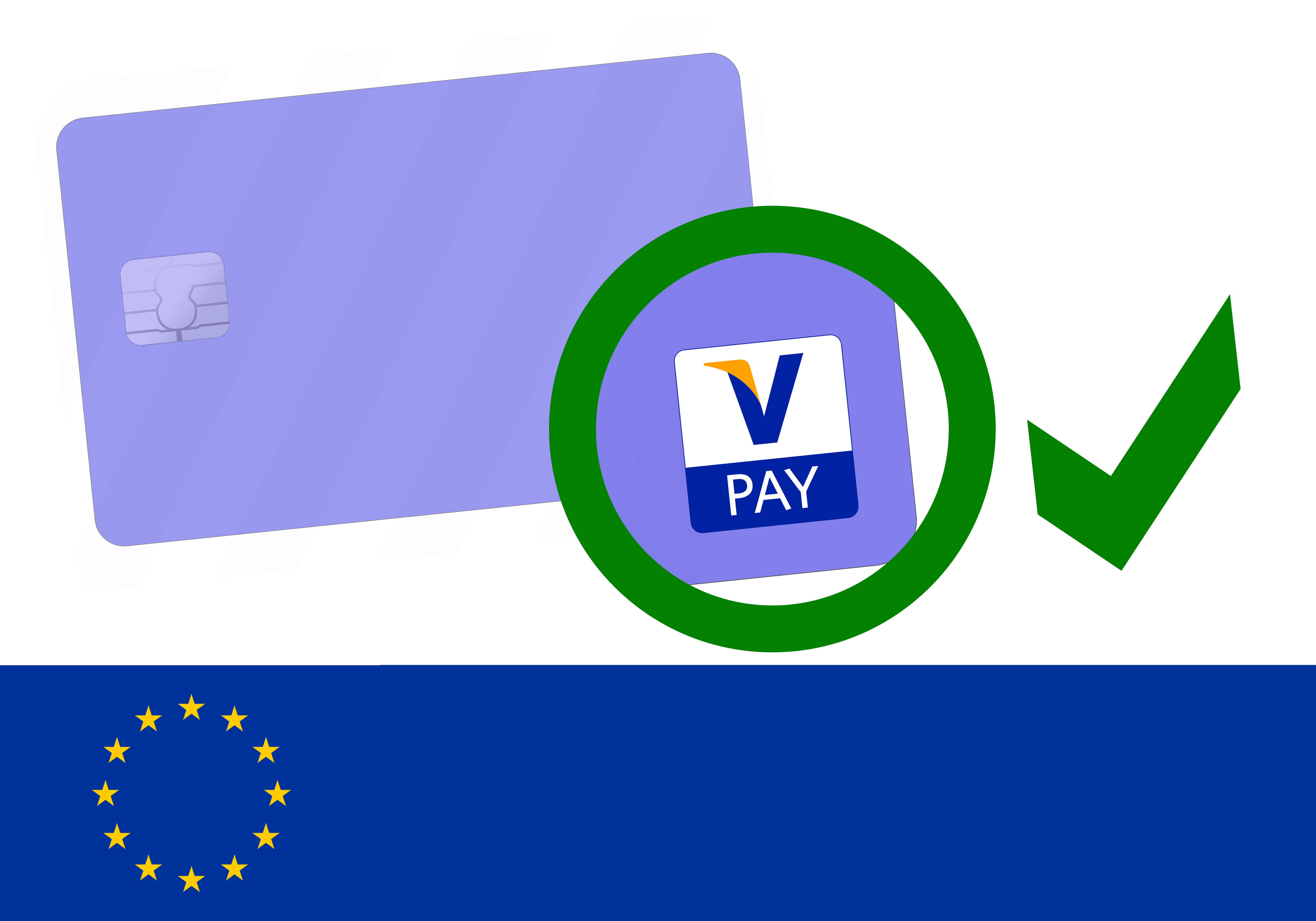 ec karte italien Geld am Automaten in Italien abheben