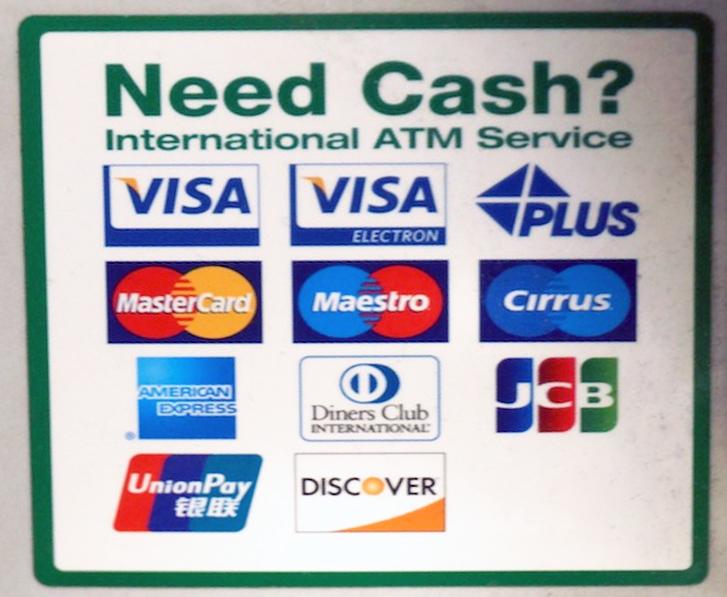 need-cash-japan