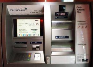 credit-suisse-geldautomat