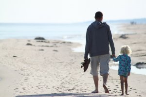 Kostenloses Familienkonto