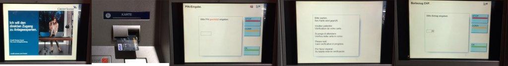 geldautomat-schweiz-screen