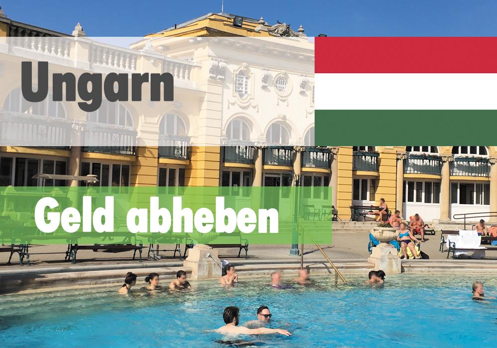 beitragsbild-geld-abheben-ungarn