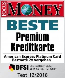 Focus-Money-Premium