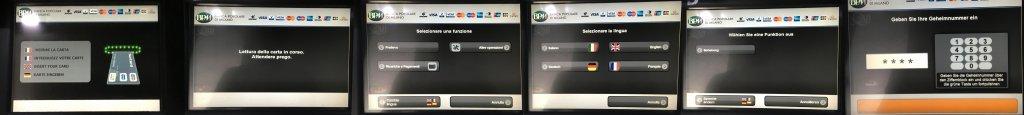 geldautomat_geldabheben_in_italien