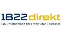 1822direct Bank