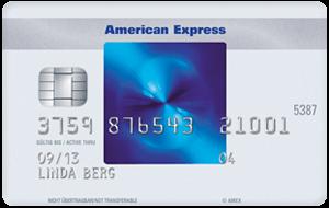 AmericanExpress-blue