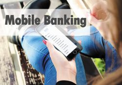 Mobile Banking und Onlinebanking Vorteile und Sicherheit