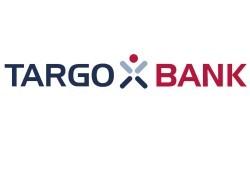Girokonto der Targobank