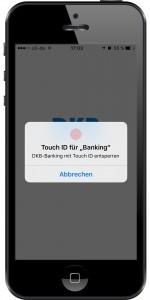 dkb-mobile-banking-app