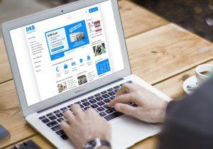 dkb-onlinebanking_beitrag