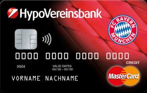 fcb-mastercard-karte