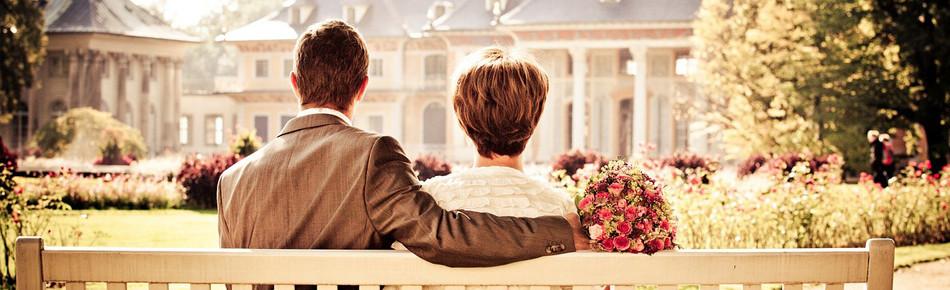 Hochzeitskredit