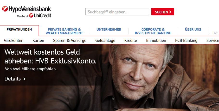 hypovereinsbank-screen-910px
