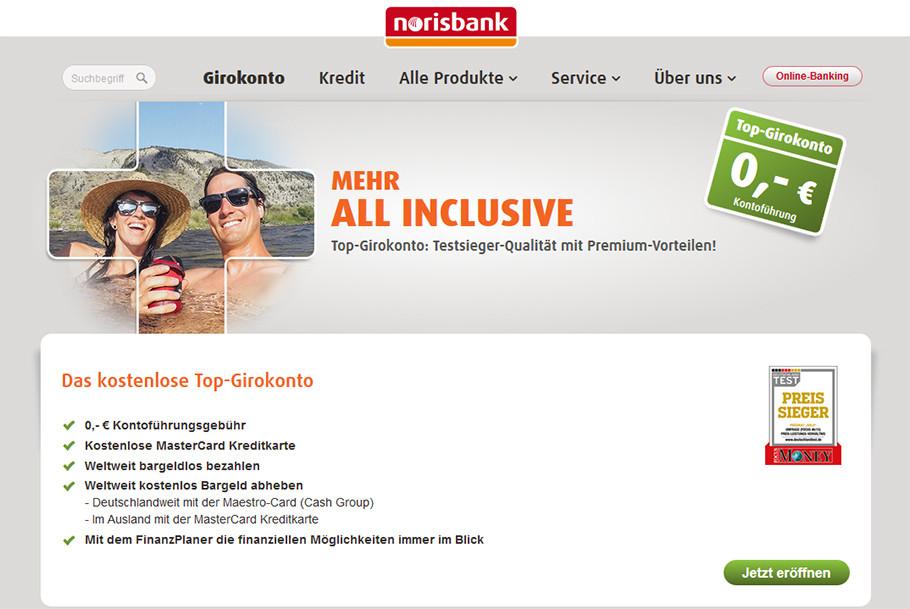 norisbank-screen1-910px