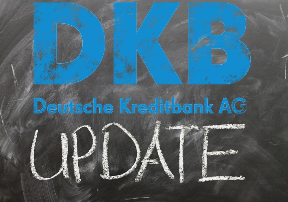 DKB Girokonto: Diese 3 neuen Features machen das Konto noch besser
