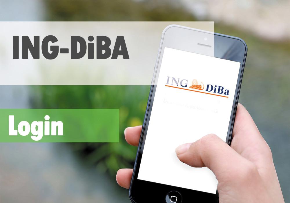 Ing Diba Aktienkurs