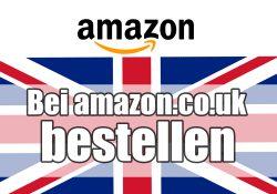 Bei Amazon UK aus Deutschland bestellen
